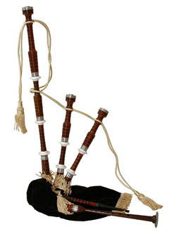 bagpipe musical instrument bbgcb
